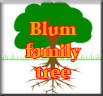 Blum family tree
