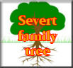 Severt Family Tree